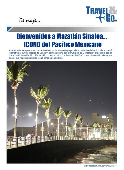 Mazatlán 2105