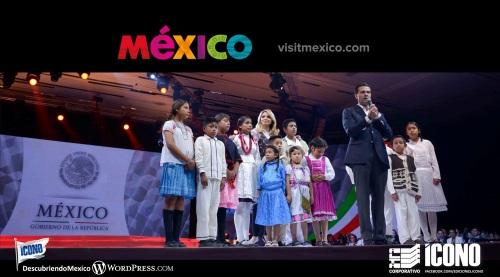 04 26 2016 Tianguis Turístico Mexicano COLLAGE8